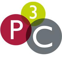 P3C Logo