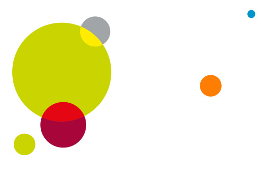 dots-slide-lectures-and-presentations