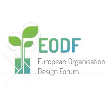 EODF-logo
