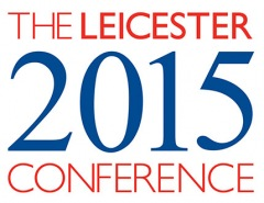Leicester 2015