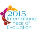 2015 Year of Evaluation