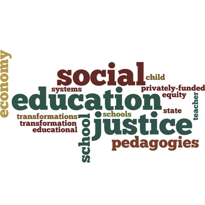 in any society the contribution of Society has certain basic needs or necessary conditions, which must be satisfied if it is to survive these basic needs or necessary conditions of existence of society are known as functional pre-requisites of society sociologists differ in their views regarding the identification of the functional .